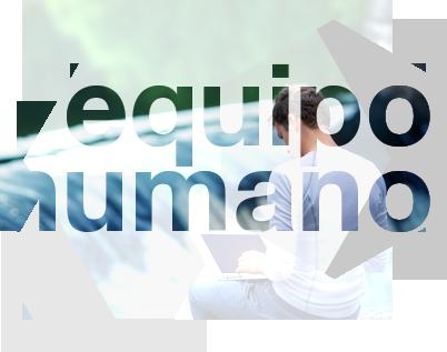 equipo-humano