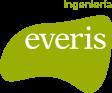 everis-ingenieria-logo